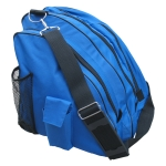 Deluxe Skate Bag Royal