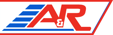 A&R Allied Enterprise, Inc.